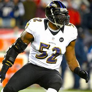 Ray Lewis Reportedly Used Banned Substance During Recovery