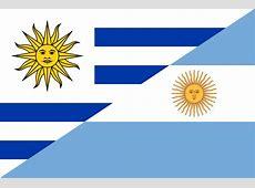 Argentines in Uruguay Wikipedia