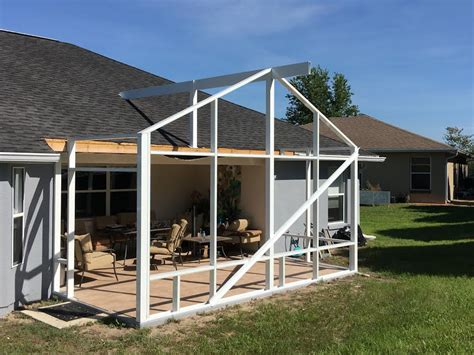 Sunrooms, Enclosed Lanai, Glass And Acrylic Room. Landscape Ideas Patio Garden. Patio Furniture Fort Worth Area. Cheap Patio Furniture Ebay. Ideas For Patio Tubs. Small Patio Storage Ideas. Building A Patio Brick. Outdoor Deck Fireplace Designs. Restaurant Rooftop Patio Toronto