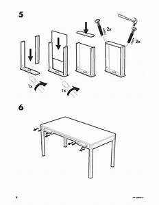 20 Best Images About Drawing Instructions On Pinterest