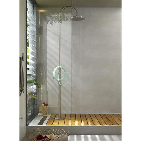 piastrelle rivestimenti oficina 7 marazzi piastrelle per il rivestimento bagno