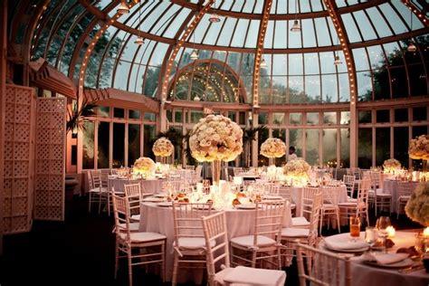 wedding venue reception centerpieces decor