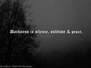 29 best images about My wonderful darkness on Pinterest ...