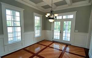 craftsman style home interior paint colors color ideas for With home interior color ideas