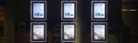 agences immobili 232 res portes affiches 171 atelier enseignes