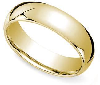 tips  shopping mens wedding bands