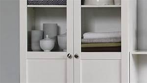 Regal Holz Weiß : regal anette vitrine in wei hoch breit 80cm breit mit holz glast ren ~ Pilothousefishingboats.com Haus und Dekorationen