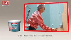 Fliesenfugen Wasserdicht Machen : dusche und bad dauerhaft wasserdicht machen mit der ~ Lizthompson.info Haus und Dekorationen