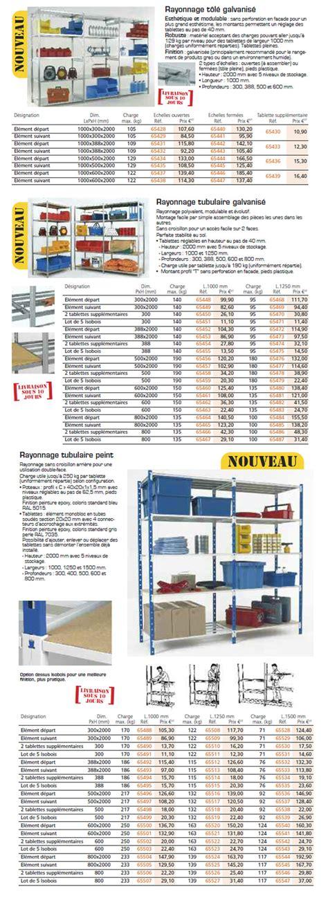 scaffali industriali scaffale scaffale d occasione scaffale in metallo