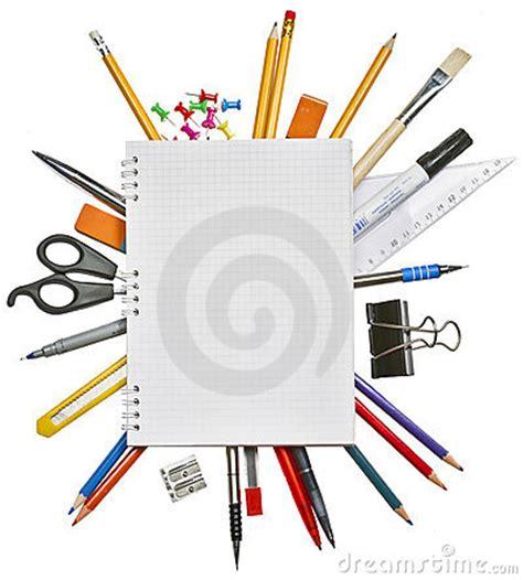 achat de fournitures de bureaux 28 images cahier et fournitures de bureau photos stock image