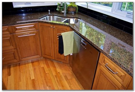 corner kitchen sink cabinet kitchen sink cabinets the best 28 images of kitchen sink