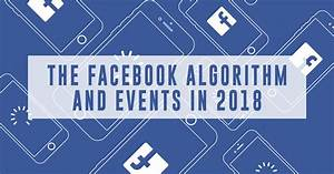 How to Promote Your Events on Facebook in 2018 - Audiencetools