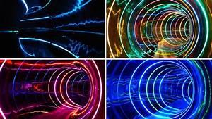 Black Hole Rutsche : black hole r hrenrutsche effekt rutsche bad 1 bremerhaven youtube ~ Frokenaadalensverden.com Haus und Dekorationen