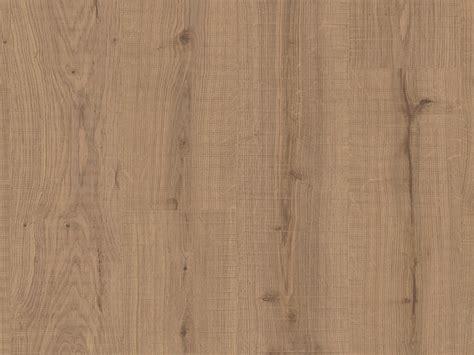 pergo laminate flooring quality pergo laminate flooring quality 28 images l0331 03374 coastal oak plank l0323 03360 royal