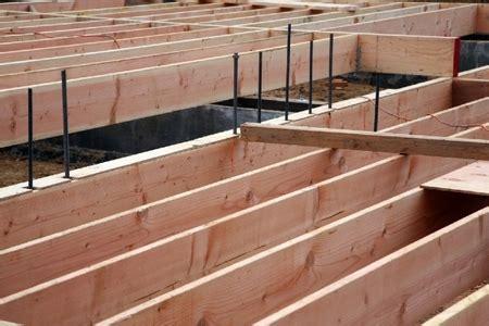seal  wood foundation doityourselfcom