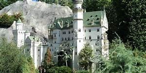 Legoland Deutschland Angebote : rundgang durchs legoland deutschland in g nzburg wanderung ~ Orissabook.com Haus und Dekorationen