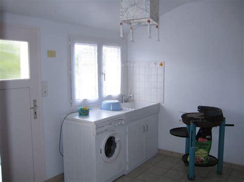 cuisine lannion maison vacances lannion location 4 personnes bernard cozic