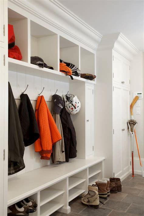 kids mudroom traditional laundry room jcs construction
