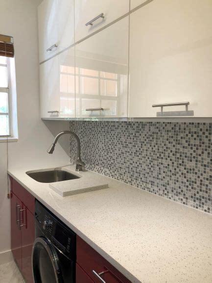 Granite For Less by Granite Kitchen Countertops Best Granite For Less