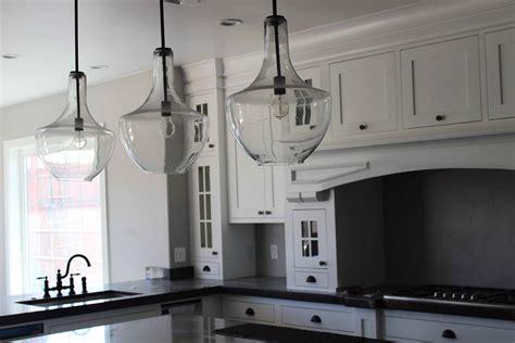 home depot kitchen island pendant lighting ideas best clear glass pendant lights