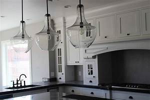 Kitchen pendant lighting ideas silo christmas tree farm