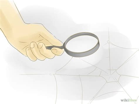 trace a phone number 5 ways to trace cell phone numbers wikihow