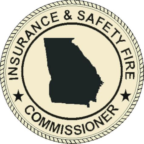 Penalties for driving without insurance in missouri. Georgia Department of Insurance - YouTube