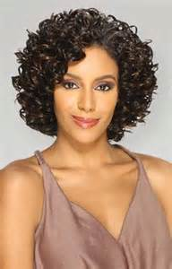 HD wallpapers short curly extension hairstyles