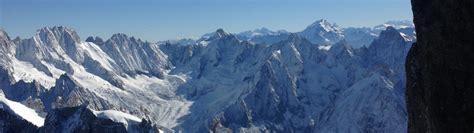 s 233 jour d 233 couverte alpinisme et haute montagne altitude montblanc