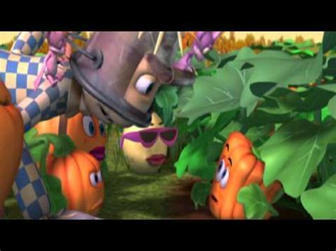 Spookley The Square Pumpkin Dvd Youtube by Spookley The Square Pumpkin Youtube