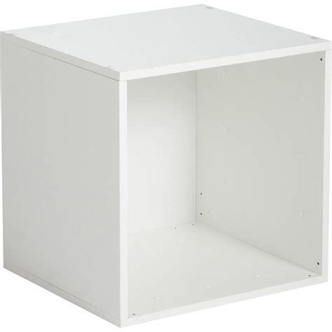 etag 232 re 1 multikaz blanc h 35 2 x l 35 2 x p 31 7 cm leroy merlin