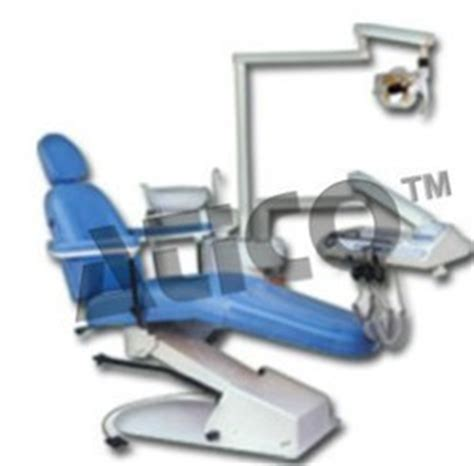dental equipment physiological dental chair exporter