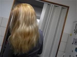 Ansatz Färben Blond : blondinen faden seite 287 ~ Frokenaadalensverden.com Haus und Dekorationen