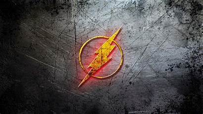 Zoom Flash Wallpapers 1080p Cave