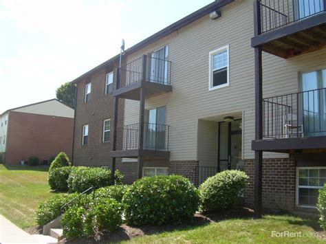 2 bedroom apartments in owings mills garrison forest apts apartments owings mills md walk score