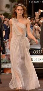 best 25 keira knightley body ideas on pinterest keira With robe vestale