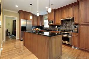 pictures of kitchens traditional medium wood golden brown 03 2303