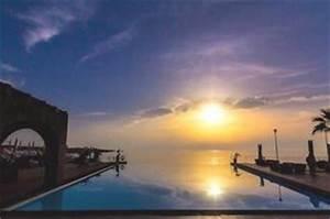 Location Voiture Catane Sicile : voyage italie 678 s jours italie vacances italie avec partir pas cher ~ Medecine-chirurgie-esthetiques.com Avis de Voitures