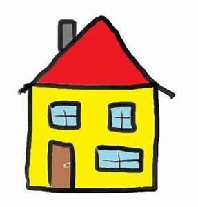Bilder Hausbau Comic : familie sucht haus in reinheim kein ot 1 familien h user kaufen und verkaufen ber private ~ Markanthonyermac.com Haus und Dekorationen