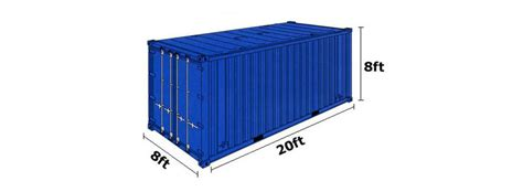 rental containers booth trailer sales columbus ga