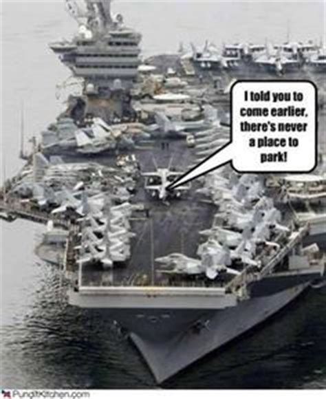 Flight Deck Troline Park Application by 1000 Images About Humor On