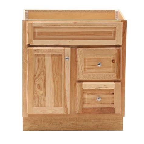 unfinished bathroom vanity cabinets download unfinished bathroom cabinets gen4congress com