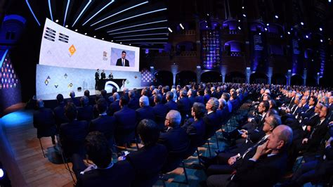 2020-21 UEFA Nations League Draw COMPLETED, France Vs ...