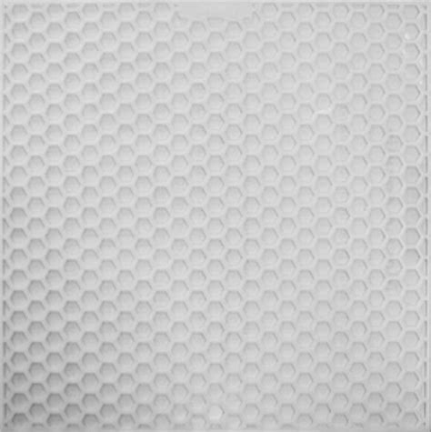 mosaic tile mesh backing  easy convenient  time