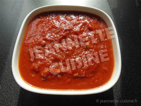 recette de cuisine africaine sauce tomate pour accompagner les plats africains et le riz cuisine africaine sauces