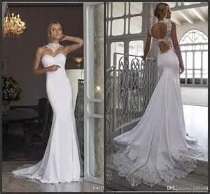 fitted wedding gowns new style riki dalal wedding dresses 2016 mermaid garden bodice fitted hollow back chapel