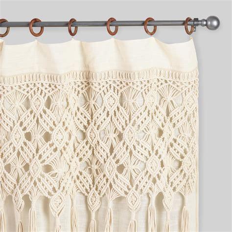 world market curtains worldmarket curtains integralbook