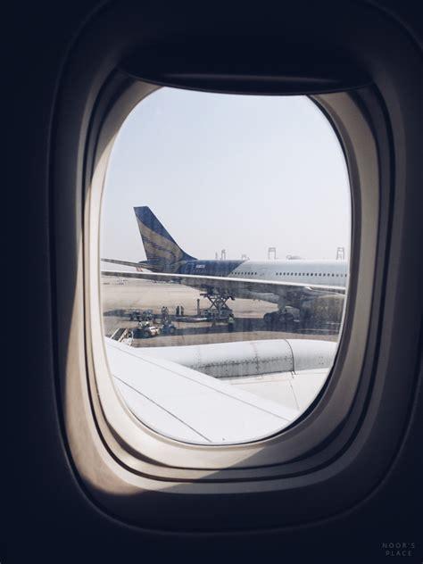 tale   trip  lahore plane window instagram