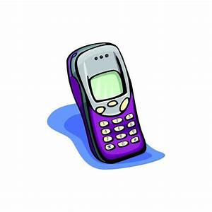 Cell Phone Small Business Plans