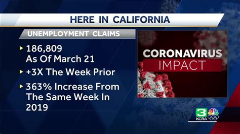 A favorable determination means the applicant is eligible for unemployment compensation and will promptly receive their benefits. California sees unprecedented demand for unemployment ...